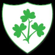 Ballinacor GAA Club.